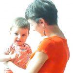 Oferta la copii imperfecti mai gasesc pe undeva?